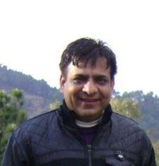 Sanjay_3